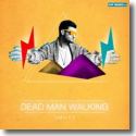 Cover:  Smiley - Dead Man Walking