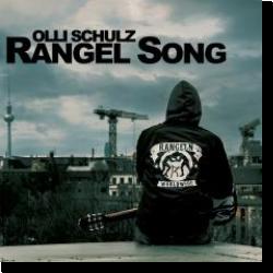 Cover: Olli Schulz - Rangel Song