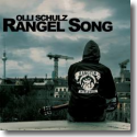 Cover:  Olli Schulz - Rangel Song