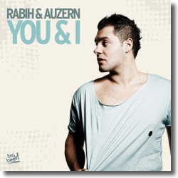 Cover: Rabih feat. Auzern - You & I