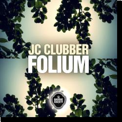 Cover: JC Klubber - Folium