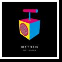Cover:  Beatsteaks - Muffensausen