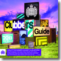 Ministry Of Sound - Clubbers Guide 2013, Vol.2