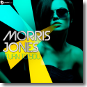 Cover:  Morris Jones - I Turn To You