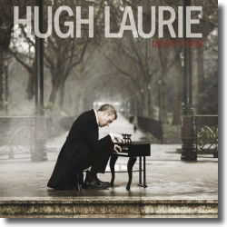 Cover: Hugh Laurie - Didn't It Rain