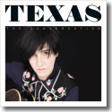 Cover:  Texas - The Conversation