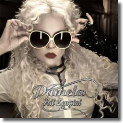 Cover: Pamela - Stil Zengini