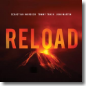 Cover:  Sebastian Ingrosso & Tommy Trash feat. John Martin - Reload