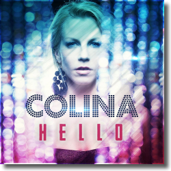 Cover: Colina feat. Tommy Clint - Hello