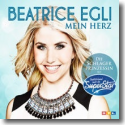 Beatrice Egli - Mein Herz