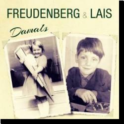 Cover: Freudenberg & Lais - Damals