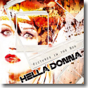 Cover:  Hella Donna - Pictures In The Box