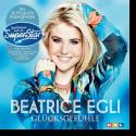 Beatrice Egli - Gl�cksgef�hle