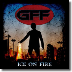 Cover: GFF - Ice On Fire