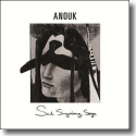 Cover:  Anouk - Sad Singalong Songs
