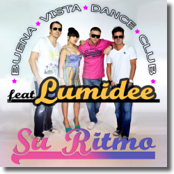 Cover: Buena Vista Dance Club feat. Lumidee - Su Ritmo
