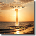 Cover:  Vargo Lounge - Summer Celebration 1 - Various Artists