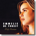 Cover:  Emmelie de Forest - Only Teardrops