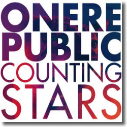 Cover: OneRepublic - Counting Stars