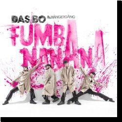 Cover: Das Bo & Hängergäng - Fumbananana