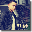 Cover:  Willyam feat. Danny-D & Bounce Bro - El Final (Remixes)