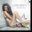 Cover:  Cris Dom - Mirrors