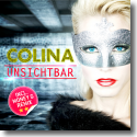 Cover: Colina - Unsichtbar