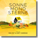 Cover:  Sonne Mond Sterne X7 - Various Artists
