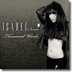 Cover: Isabel Soares - Thousand Words