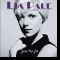 Cover:  Lia Pale - Gone Too Far