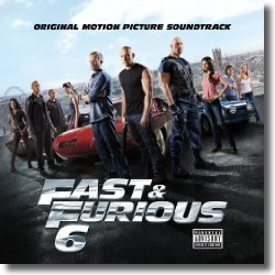 Cover: 2 Chainz & Wiz Khalifa - We Own It (Fast & Furious)