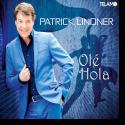 Cover: Patrick Lindner - Olé Hola