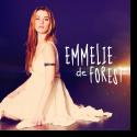 Cover:  Emmelie de Forest - Only Teardrops