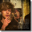 Cover: Jesper Munk - For in My Way It Lies