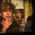 Jesper Munk - For in My Way It Lies