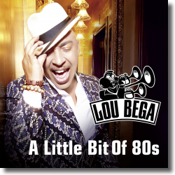 Cover: Lou Bega - A Little Bit Of 80s