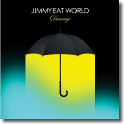 Cover: Jimmy Eat World - Damage