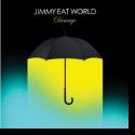 Cover:  Jimmy Eat World - Damage