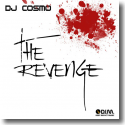 Cover:  DJ Cosmo - The Revenge