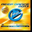 Cover:  Deep Dance Vol. 22 - Various Artists
