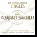 Cover:  Die ultimative Chartshow - Die erfolgreichsten Singles aller Zeiten - Various Artists