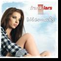 Cover: Frank Lars - Niemals