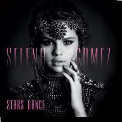 Cover: Selena Gomez - Stars Dance