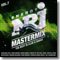 Cover:  Energy Mastermix Vol. 7 - Various Artists