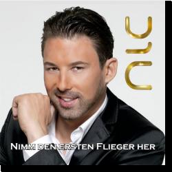 Cover: Nic - Nimm den ersten Flieger her