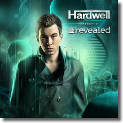 Cover: Hardwell Presents Revealed - Various Artists