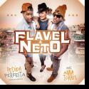 Cover:  Flavel & Neto - Pedida Perfeita (Tararatata)