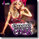 Cover:  Fawni - Chasing Cars