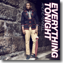 Cover:  Andre Fennell - Everything Tonight