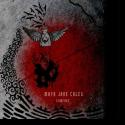 Cover:  Maya Jane Coles - Comfort